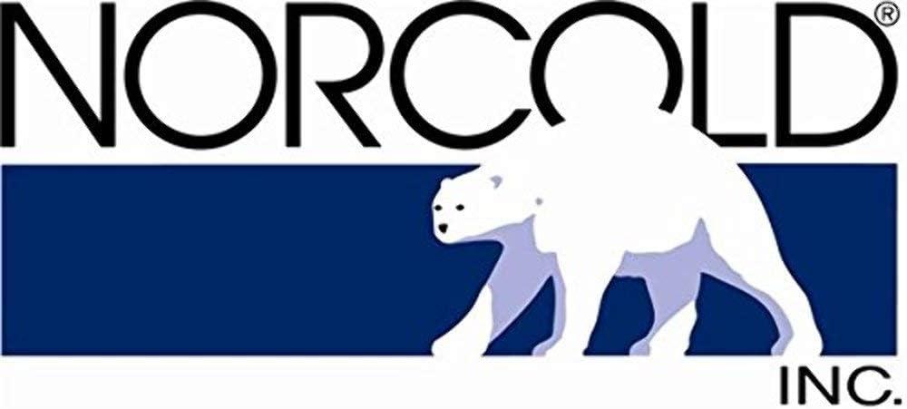 Norcold 636747 Bin Door Short