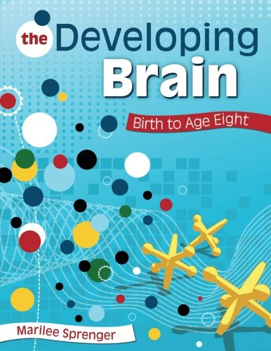 The Developing Brain: Birth to Age Eight