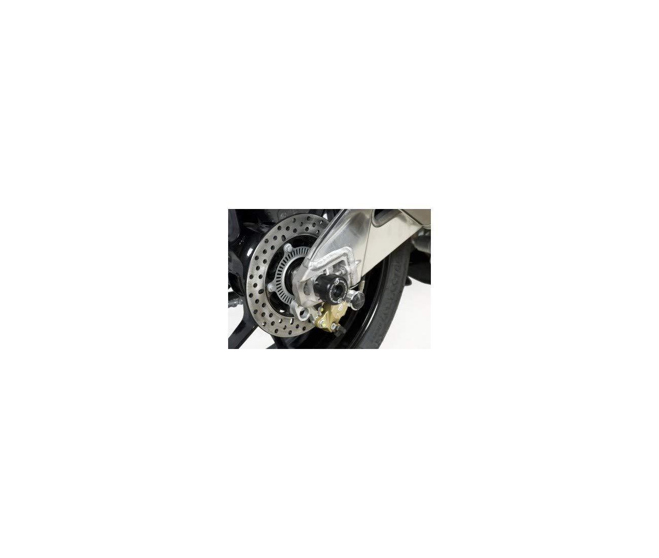 PROTECTIONS DE BRAS OSCILLANT R/&G RACING-445471 APRILIA RSV4 TUONO V4R