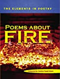 Poems about Fire, , 1842345214