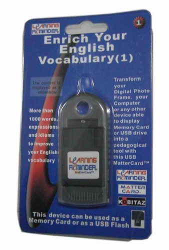 Enrich Your English ()