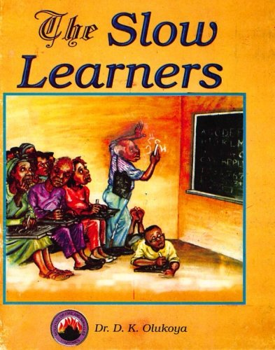 The Slow Learners (Slow Learner compare prices)