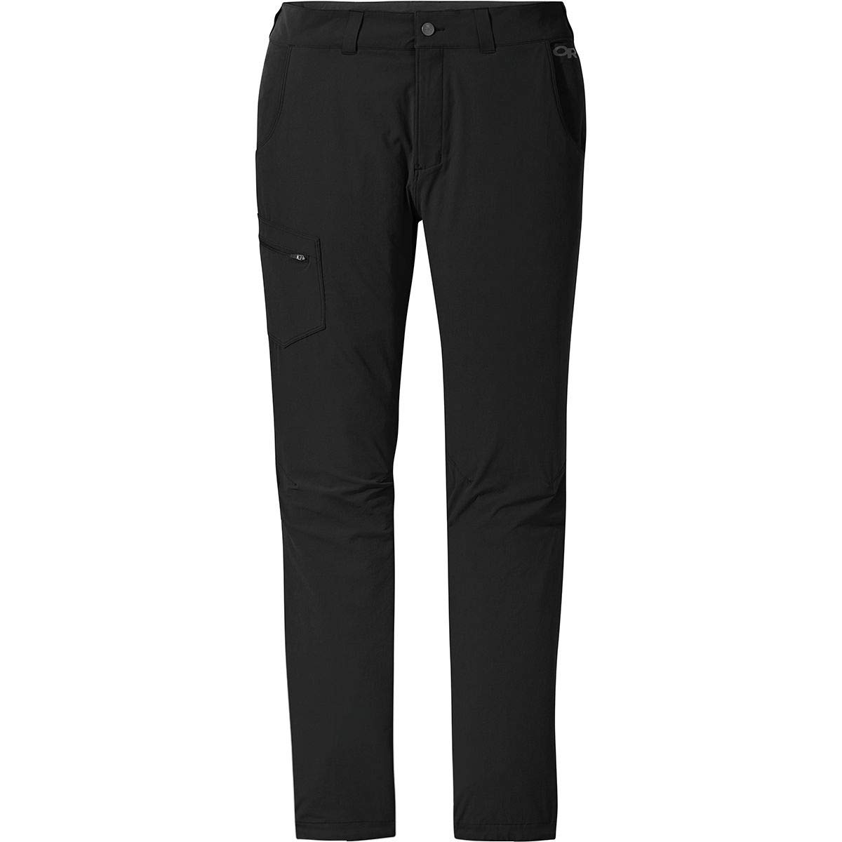 d20da55ace1e6f Amazon.com: Outdoor Research Men's Ferrosi Pants - 32