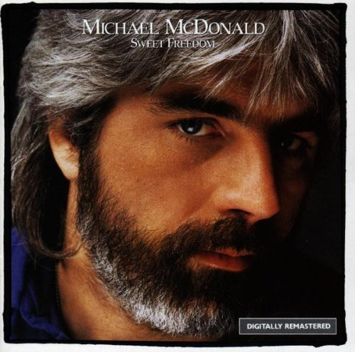 Very Best Of: Sweet Freedom (The Best Of Michael Mcdonald)