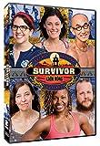 Buy Survivor: Kaôh Rōng - S32 (6 Discs)