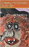 Hildarth's fire