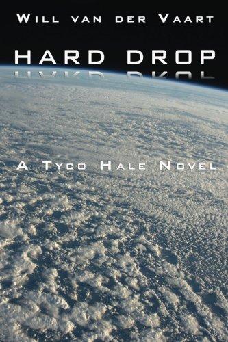 hard-drop-a-tyco-hale-novel