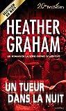 Un tueur dans la nuit par Graham