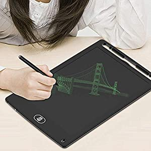 Unique LCD Writing Tablet,8.5-inch Writing...