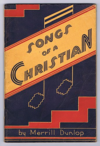 Songs of a Christian