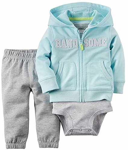 carters-boys-3-piece-matching-outfit-set-6m-handsome