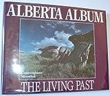 Alberta Album, David Cunningham, 0919433448