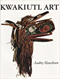 Kwakiutl Art 9780295966403