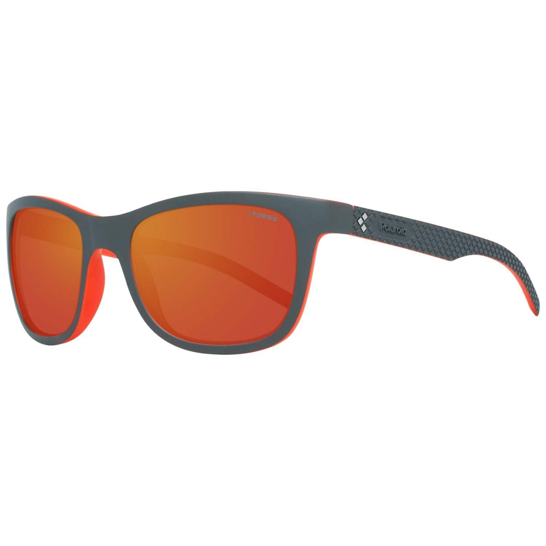 TALLA 54. Polaroid Sports Sonnenbrille (PLD 7008/S)