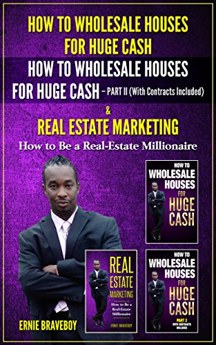(learn how to wholesale houses everything you need is in this guide: REAL ESTATE BUNDLE.)