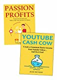 Sell Information Products Even Without Product Creation: 2 Book Business Bundle About Information Product Selling & Affiliate Marketing