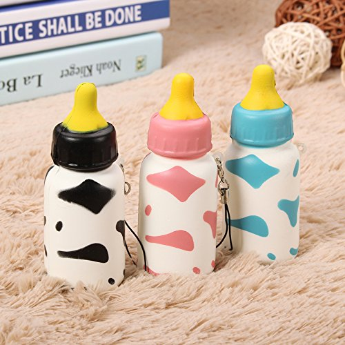 sica-squishy-milk-nursing-bottle-toy-cute-kawaii-phone-bag-strap-pendant-10x4cm-color-pink