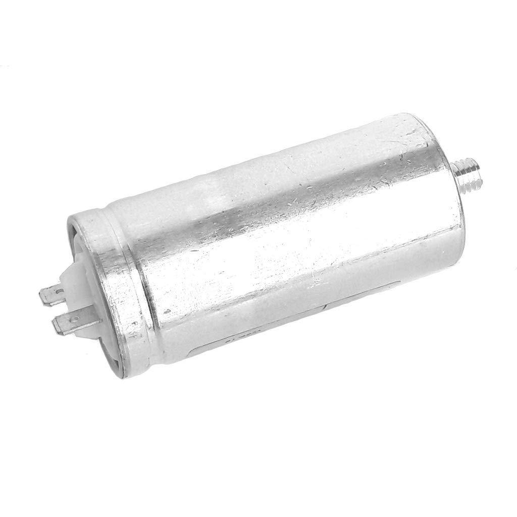 Condensador de arranque del motor 5uF 416.25.37.29 450 V CA Ducati 4.16.25.37.29 5mF