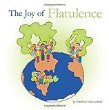 The Joy of Flatulence, Tootsie Wind, 1475282834