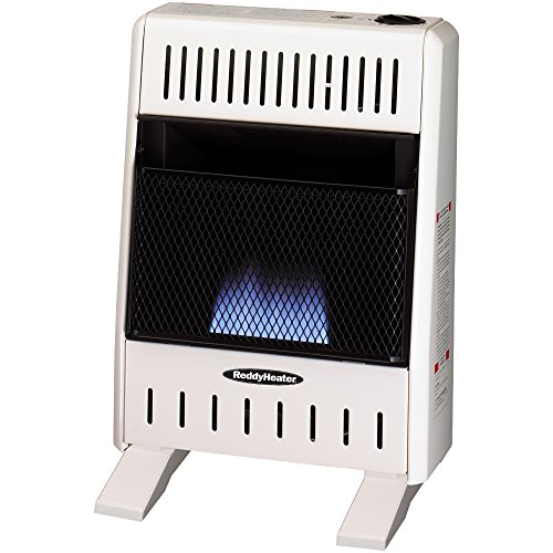 natural gas wall heater 10000 btu - 9