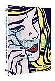 Roy Lichtenstein : New York Doesn't Exist