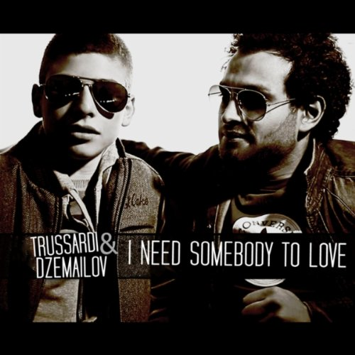 i-need-somebody-to-love