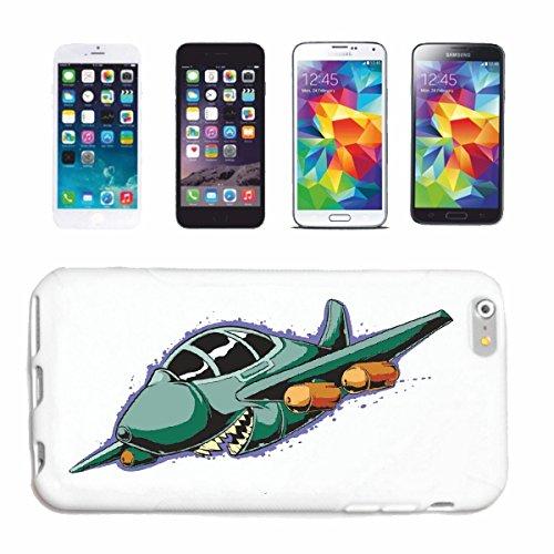 caja del teléfono iPhone 7S JET FIGHTER aeroplano JET FIGHTER AIRCRAFT ESTELAR HELICOPTERO HELICOPTERO helicóptero de rescate Caso duro de la cubierta Teléfono Cubiertas cubierta para el Apple iPhon