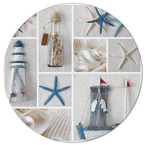 51b%2BxOLxgZL._SS300_ Starfish Area Rugs For Sale