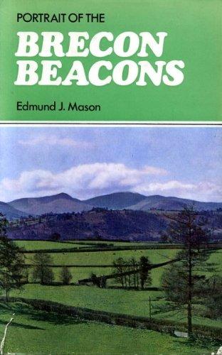 Brecon Beacons - 1