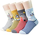 socksense (585)  Buy new: $11.45 3 used & newfrom$11.45