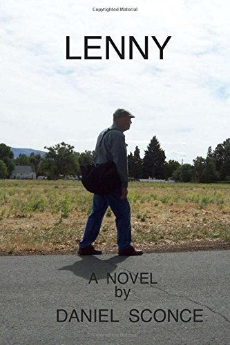 Lenny: A Texas church choir goes on a crime spree. PDF ePub fb2 ebook