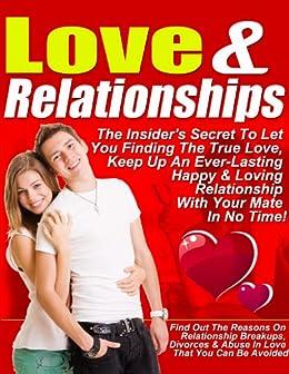 relationships dating advice for men