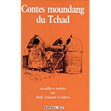 Contes Moundang du Tchad