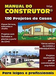 Projetos e Decoração - 20/04/2020