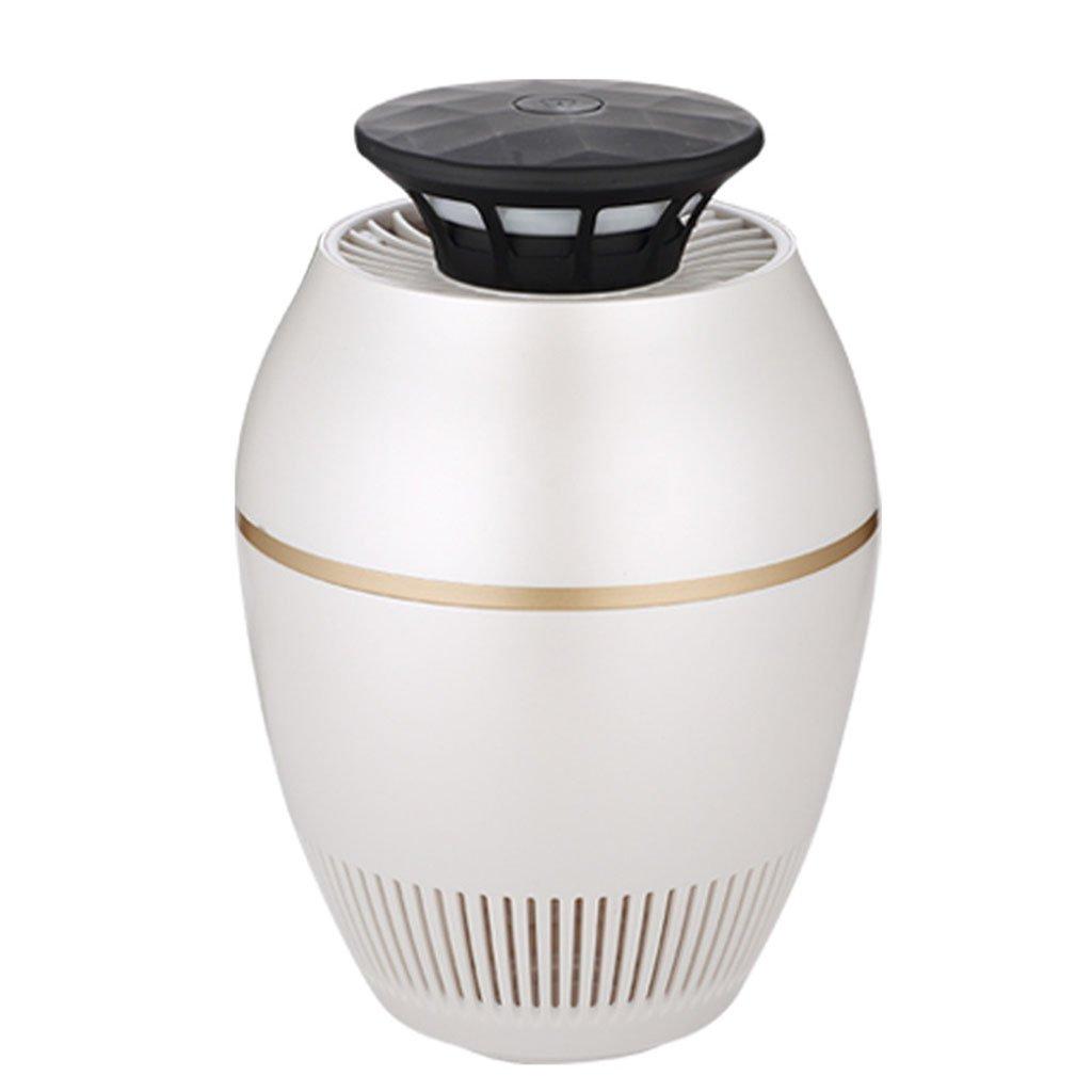 Chunse Moskito-Insekten-Killer-Lampe, Geführte Photokatalysator-Einatmung, USB-Falle-Insektenfänger,  Herrenchlicher Körper-Nachahmungstemperatur-Moskito-Abwehrmittel-Steuerung