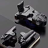 PUBG Mobile Controller, 16 Shots per Second Auto