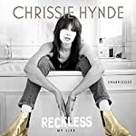 Reckless | Chrissie Hynde