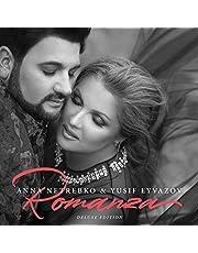 Romanza [2 CD]