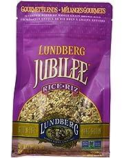 Lundberg Jubilee Gourmet Blend, 454 Gram