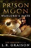 Prison Moon - Warlord's Mate: An Alien Abduction Sci Fi Romance - Kindle edition by Graison, L. R., Moon, Prison. Romance Kindle eBooks @ Amazon.com.