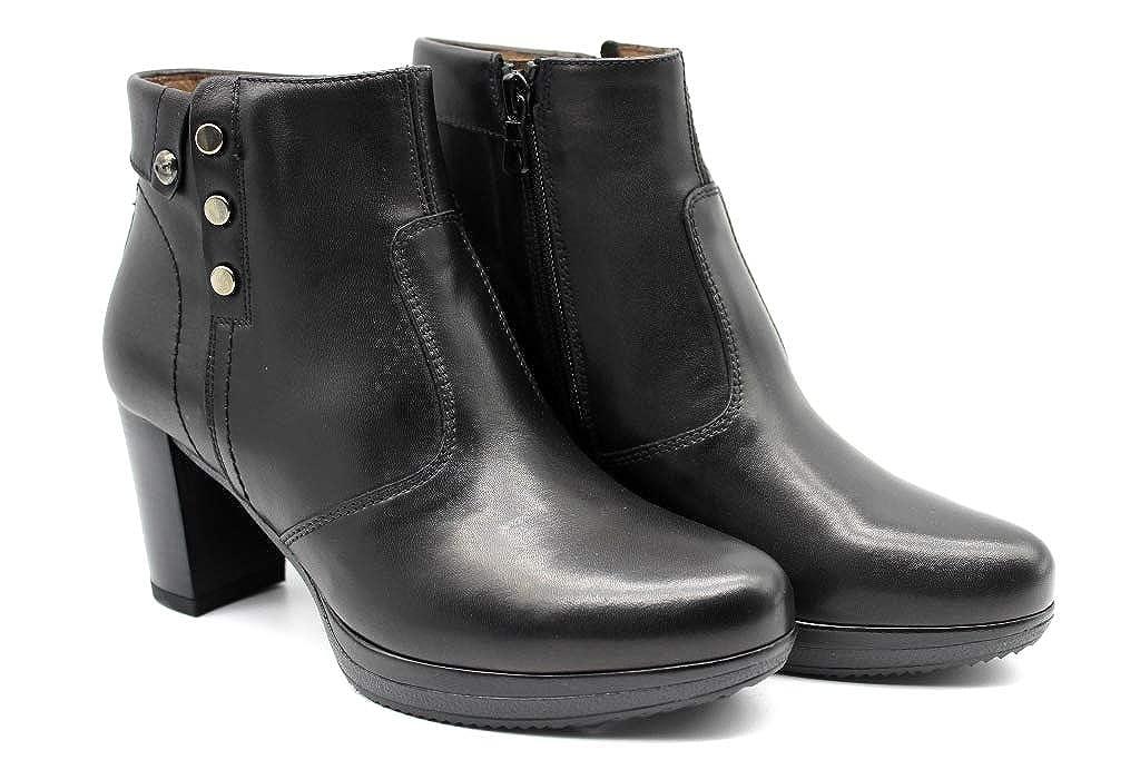 N.g. schwarzGiardiniA807020Dschwarz, schwarzGiardiniA807020Dschwarz, schwarzGiardiniA807020Dschwarz, Damen Stiefel & Stiefeletten 19b767