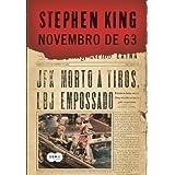 Novembro de 63 (Em Portugues do Brasil)