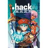 .Hack//Xxxx Volume 1
