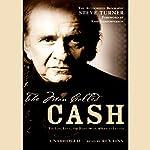 The Man Called Cash | Steve Turner