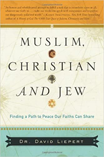 nature of religion pdf