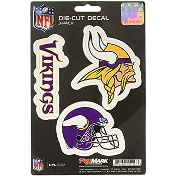 Fanmats NFL Minnesota Vikings Te...