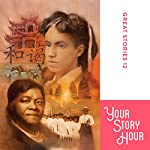Great Stories Volume 12: Your Story Hour |  Your Story Hour