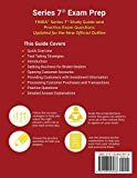 Series 7 Exam Prep: FINRA Series 7 Study Guide and