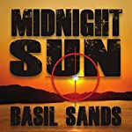 Midnight Sun | Basil Sands