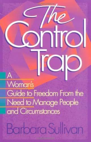 The Control Trap